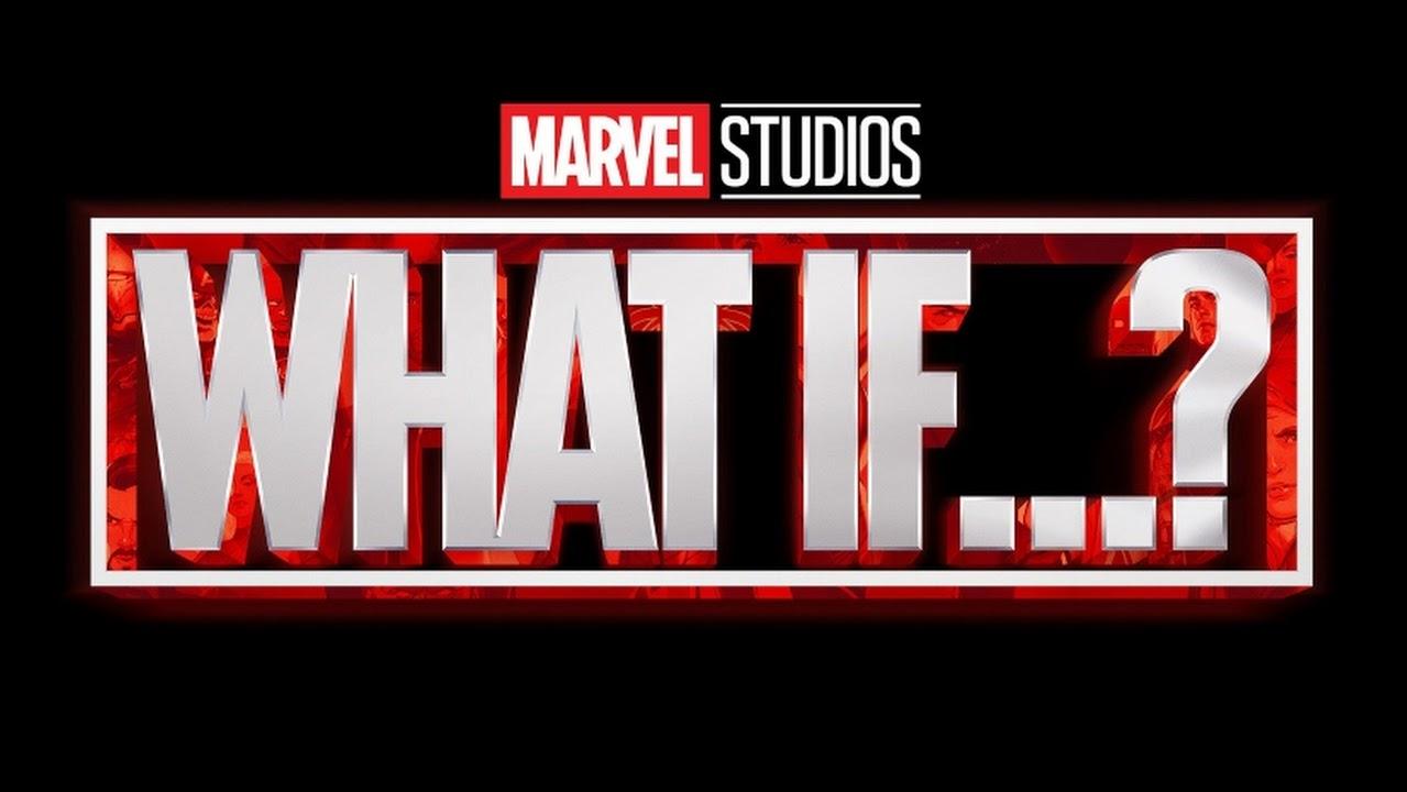 Tom Holland poderá viver Gavião Arqueiro na série animada 'What If…?'