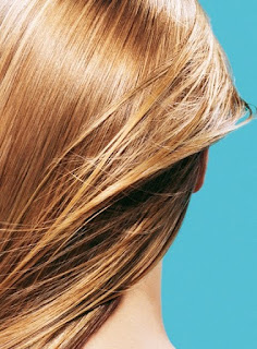 mascara-tratamento-cabelos