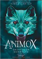 http://www.cookieslesewelt.de/2016/09/rezension-aminox-das-heulen-der-wolfe.html