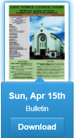 https://content.parishesonline.com/bulletins/05/0628/20180415B.pdf