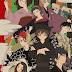 جميع حلقات انمي Kabukibu مترجم عدة روابط