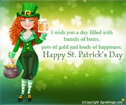 happy-st-patrick's-day-wishes-pictures-1
