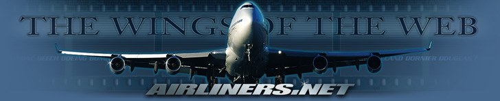 Airliners.net