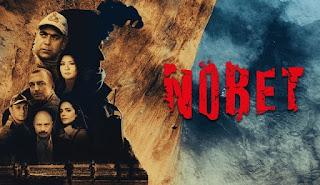 nobet ep 6