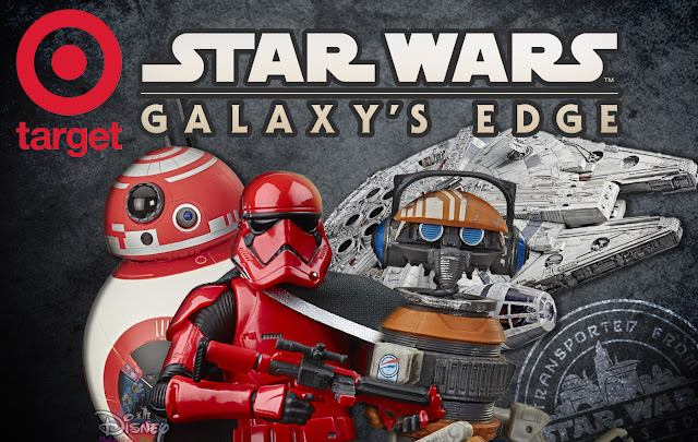 Target-Star-Wars-Galaxy's-Edge-Merchandise-Disney-Store-Shops-Walt-Disney-World
