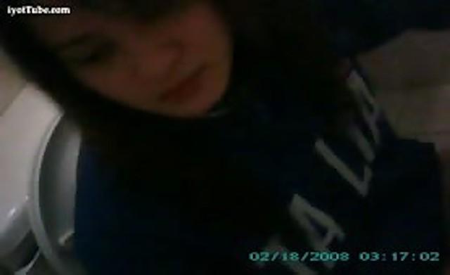 Kat Asuncion Diaz ( mlhuillier )