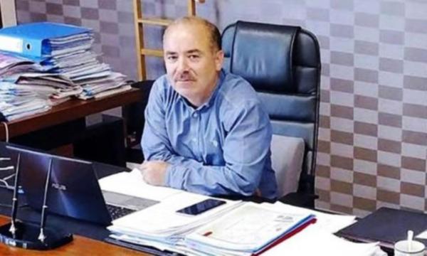 AKP'nin 'becerikli' başkan yardımcısı: 6 bin 500 lira maaşla 42 bin lira taksit ödedi