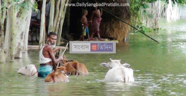 Daily-sangbad-pratidin-kurigram-human-life