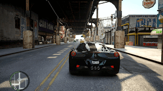 GTA-5-Real-Life-Graphics-Download-Grand-Theft-Auto-V-max-fps-full-fast Download Grand Theft Auto 5 (APK+OBB+DATA) Apps