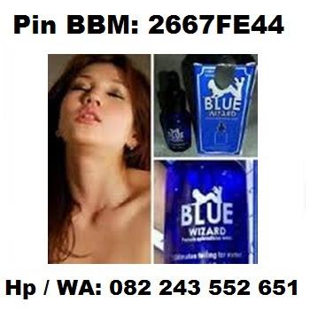 hp wa 082 243 552 651 obat blue wizard cair 1 kali tetes reaksi
