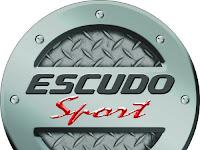 Cover Ban Suzuki Escudo Sport