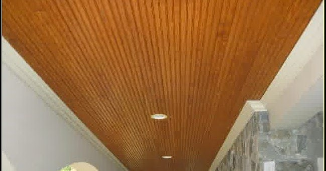 Tongue And Groove Porch Ceiling La Furniture Idea