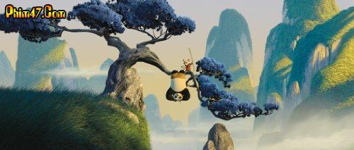 Gấu Trúc Kung Fu 1 1356376409