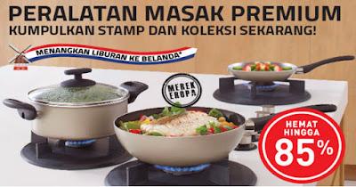 alat-masak-royal-vkb-alfamart