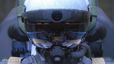 Ace Combat 7 Skies Unknown Game Image 27