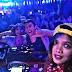 Resident DJ at Paddys Pub Legian Kuta Bali ( FDJ Chasandra )