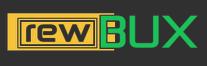 rewbux.com mmgp