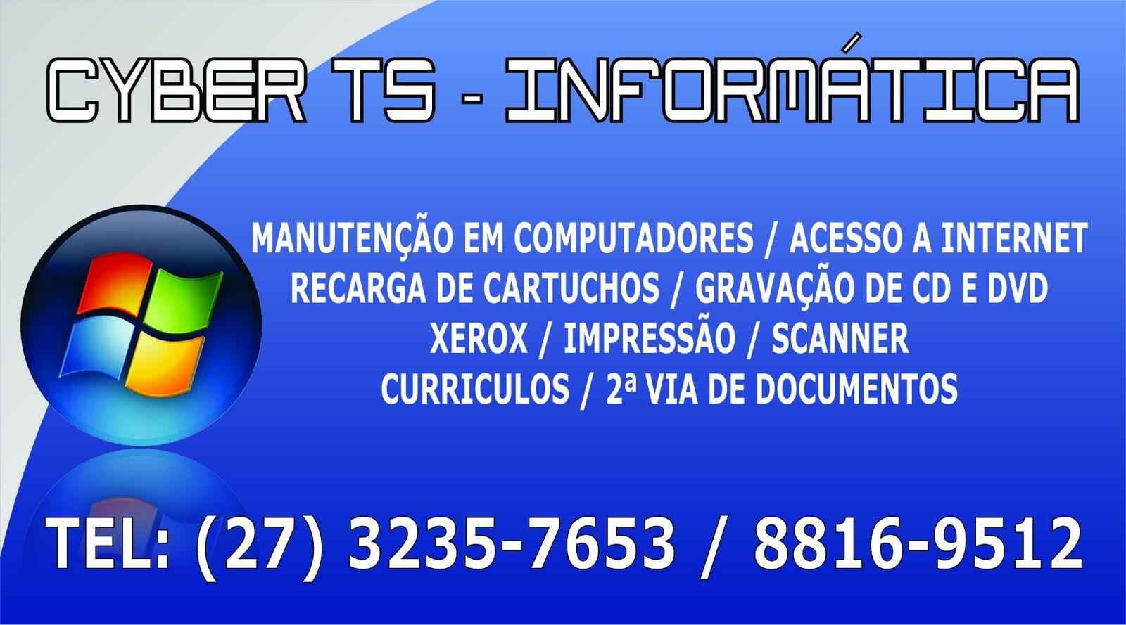 Cartão De Visita Busines Card 27 97212683 Contato Sergio