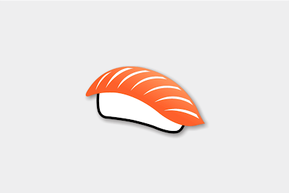 Alternatif Sumber CDN Dari GitHub