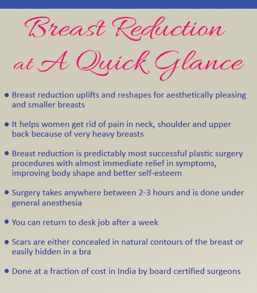 breast-reduction-surgery-facts
