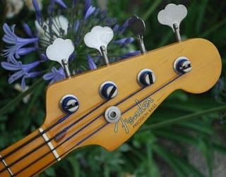 rex and the bass d addario etb92 nylon tapewound bass strings. Black Bedroom Furniture Sets. Home Design Ideas