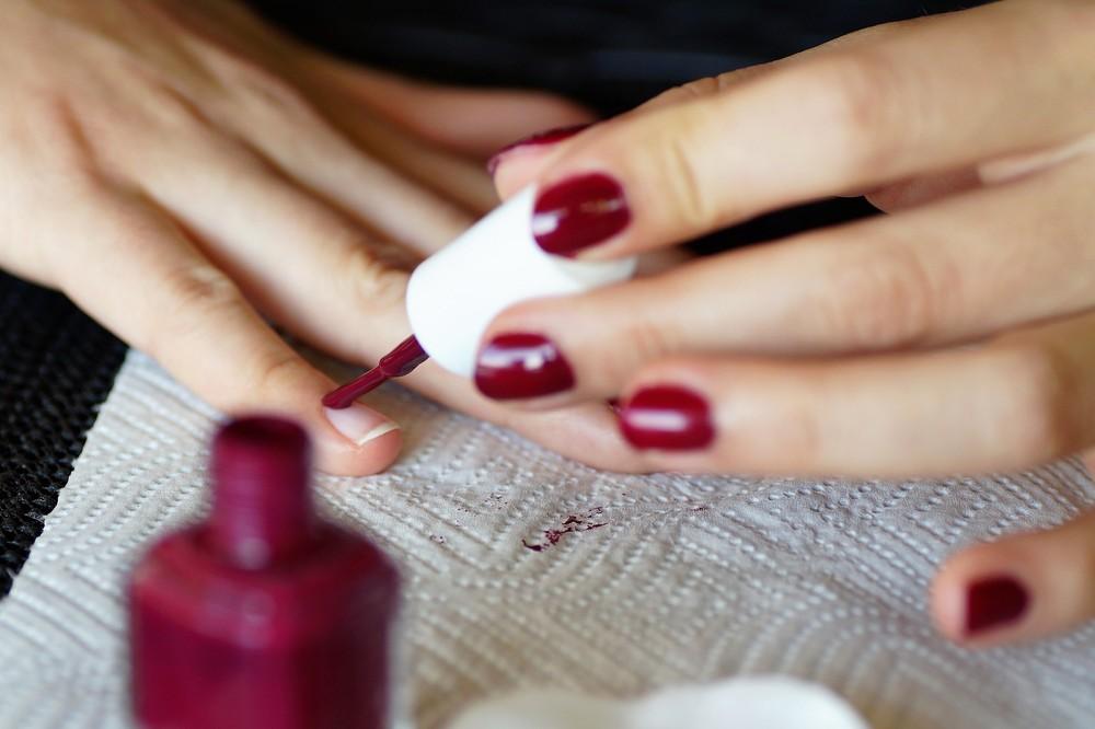 Empresas de Feira de Santana oferecem vagas para manicure, ajudante de serralheiro e outros; confira — Foto: Pixabay