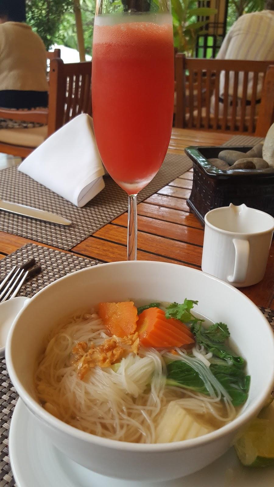 Soup Kitchen Oceanside Ca
