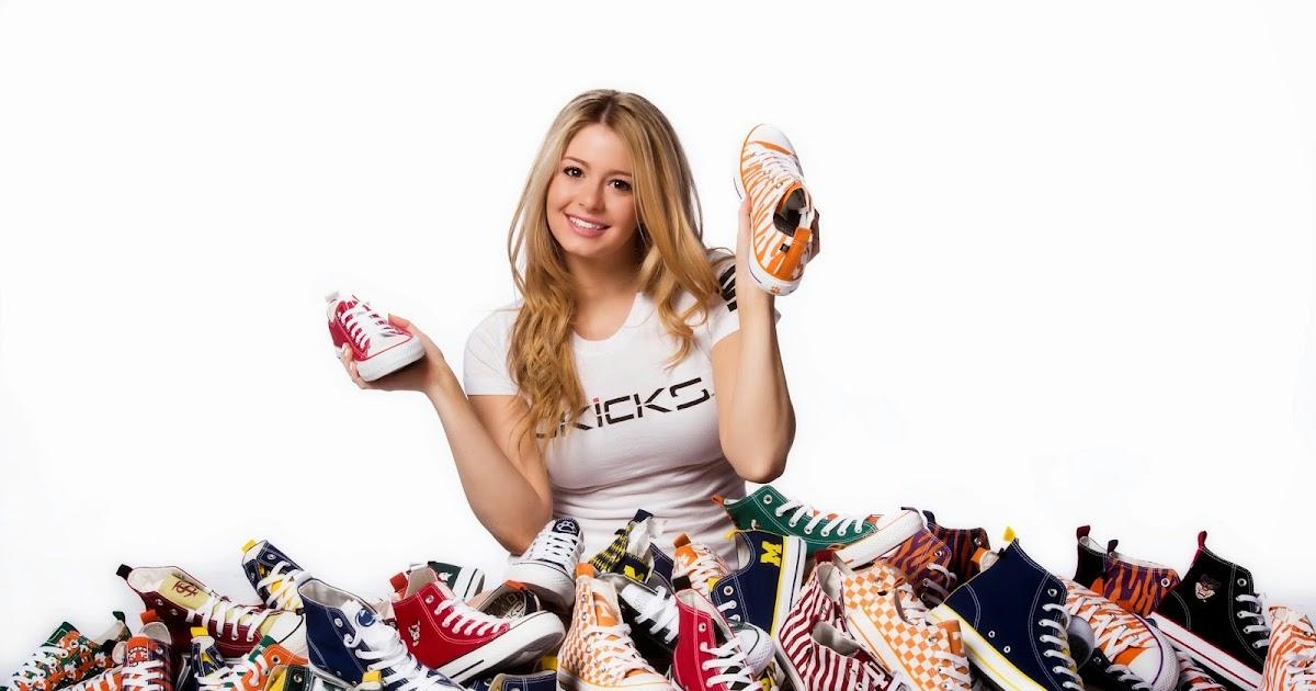 Jordana Shoes
