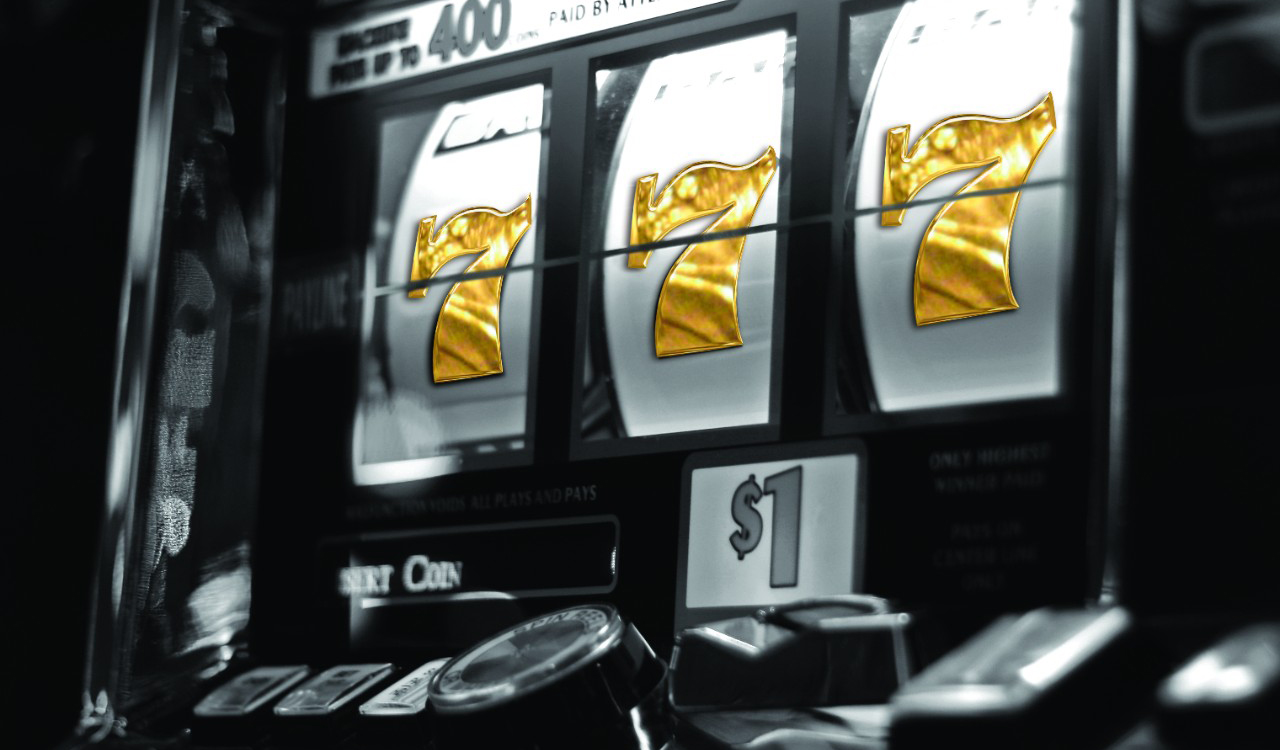 Game Slot Joker123 Online Di Indonesia Agen Slot Buah Online Terpercaya