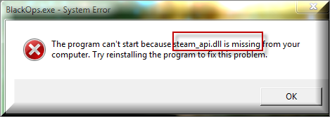 http://3.bp.blogspot.com/-67WV5zRuT5U/VGZeebc5UwI/AAAAAAAAEu4/ISBcIF0DMNE/s1600/missing%2B_Steam_api.dll_%2Bfile_solution_how_to_fix.png