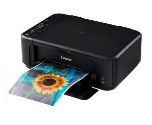 Canon PIXMA MG3260 Driver Free Download, Wireless Setup Mac and Review