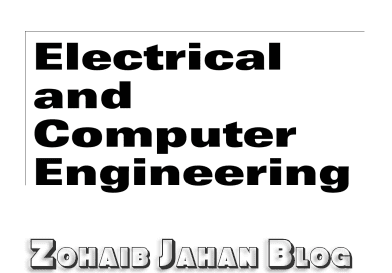 Electrical and Computer Engineering by Rizzoni Download