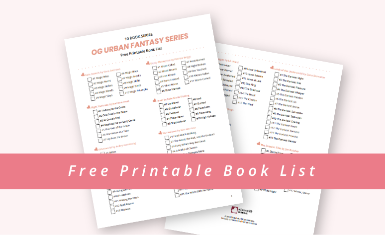 photo relating to Who Was Book Series Printable List called 10 OG City Myth Collection Printable Reserve Checklist