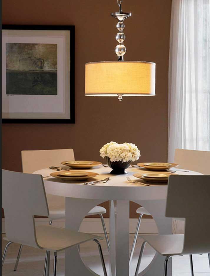 deko von der decke h ngen ostseesuche com. Black Bedroom Furniture Sets. Home Design Ideas