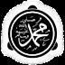 Kumpulan Album Hadroh Al-Banjari Terbaik [4 Album 31 MP3]