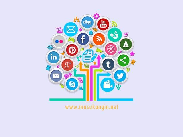 Mengetahui Kelebihan dan Kekurangan Menggunakan Sosial Media
