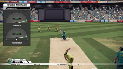 Don Bradman Cricket 2014 Fully Coompressed