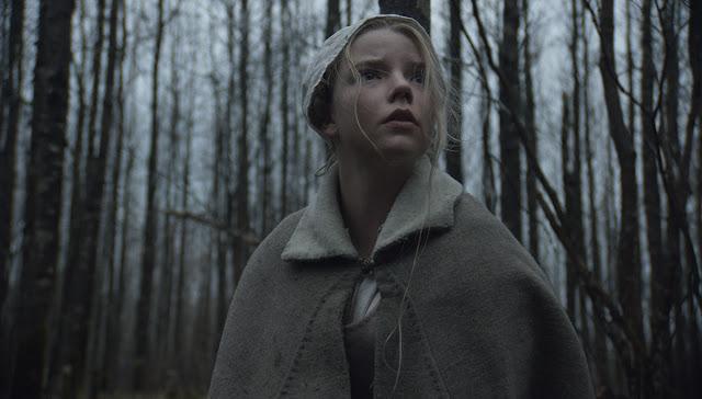 Novo terror do diretor de A Bruxa será filmado em preto e branco