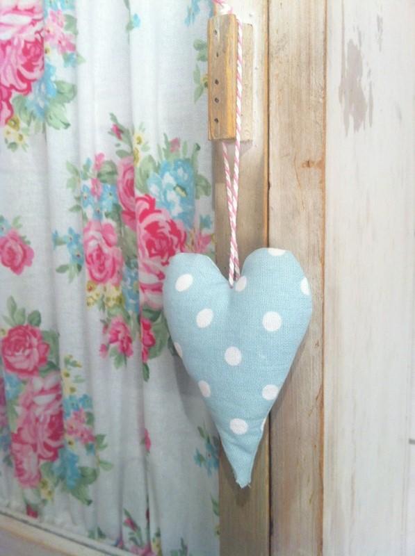 Lille Gren Neues frhliches Badezimmer