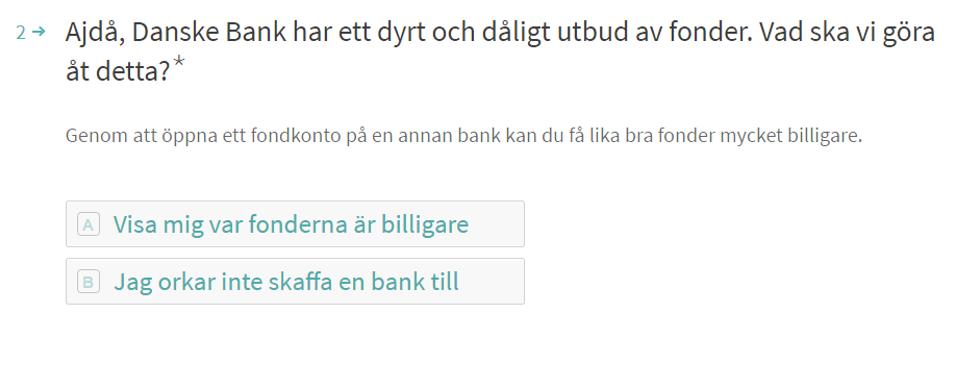 Vad tycker ni om forex bank