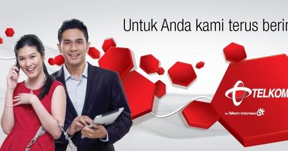 Info Lowongan Kerja Wilayah Ntb Lowongan Kerja Loker Terbaru Bulan September 2016 Kerja Sma Dan Smp Untuk Wilayah Cirebon Terbaru Copas Lowongan Kerja
