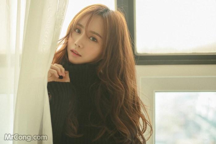 Image MrCong.com-Jenny-BST-thang-11-2016-002 in post Người đẹp Jenny trong bộ ảnh thời trang tháng 11/2016 (29 ảnh)