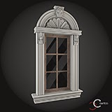 ornamente fatade case solbanc fatade de casa win-026