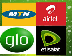 Latest Free Browsing Cheat for MTN, AIRTEL, GLO and Etisalat.