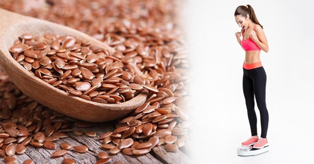 45 Manfaat dan Khasiat Gluberry 4Jovem untuk Kesehatan, Kecantikan Serta Efek Samping