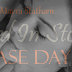 Release Day Blitz - Etched In Stone by Mayra Statham