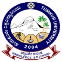 Tumkur University Time Table 2018