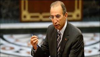 لمودن يكتب : هذه أسباب تعيين محمد حصاد وزيرا للتعليم