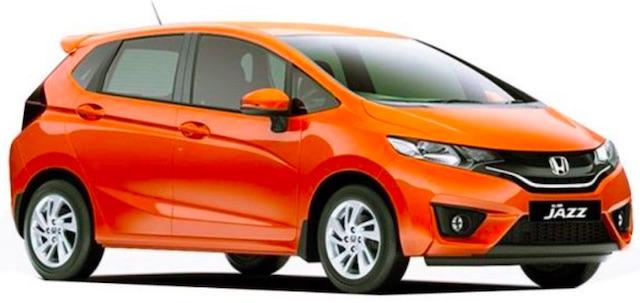 Review Kelebihan Honda Jazz terbaru Baik jenis i-DSI ataupun VTEC