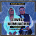 Audio:Rijo Voice Ft.Christian Bella-Siwezi Kumuacha:Download